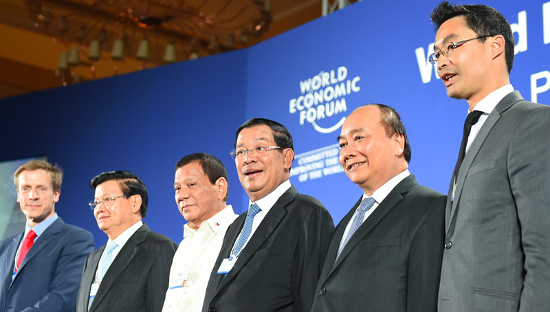 Thủ tướng, Thủ tướng Nguyễn Xuân Phúc, Nguyễn Xuân Phúc, Nguyen Xuan Phuc, ASEAN