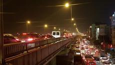 Hà Nội: 5.000 tỷ đồng gỡ nút giao tắc kinh niên
