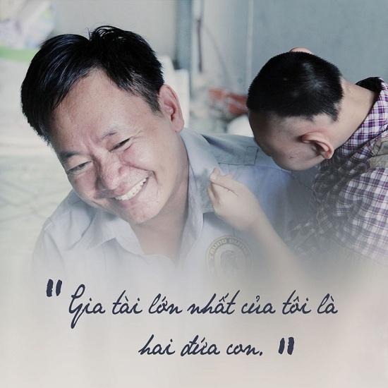 Hát mãi ước mơ, Trấn Thành, Cẩm Ly,game show