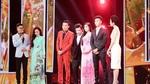Học trò Quang Lê quên lời khi biểu diễn trên sóng truyền hình