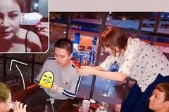 Trấn Thành, Hari Won 'soi' đồng nghiệp phẫu thuật thẩm mỹ