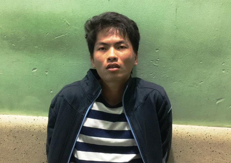 Cô gái bị người tình trẻ dọa rải ảnh nóng trước nhà để tống tình, tiền