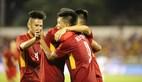 """Xem U20 Việt Nam đá, phải ngẫm lại lời ông Hải """"lơ"""""""