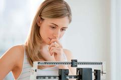 Tất tần tật sai lầm khiến người gầy không thể tăng cân