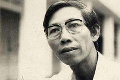 """Nhạc sĩ Thuận Yến- """"cuộc chia tay hoàng hôn"""" mỹ mãn…"""