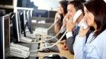Nhà giàu bị 'tra tấn' bởi hàng triệu cuộc gọi bán nhà