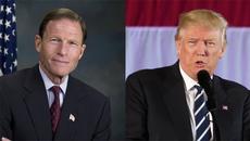 Ông Trump kêu gọi điều tra Thượng nghị sĩ nói dối tham chiến ở Việt Nam