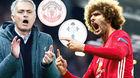 MU vào chung kết Europa League: Đá thế đừng mong vô địch!