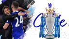 West Brom vs Chelsea: Đêm nay, Conte xưng vương Ngoại hạng Anh
