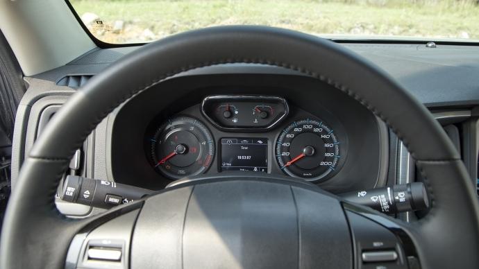 Nhiệt độ động cơ ô tô cao bất thường, phải làm sao?