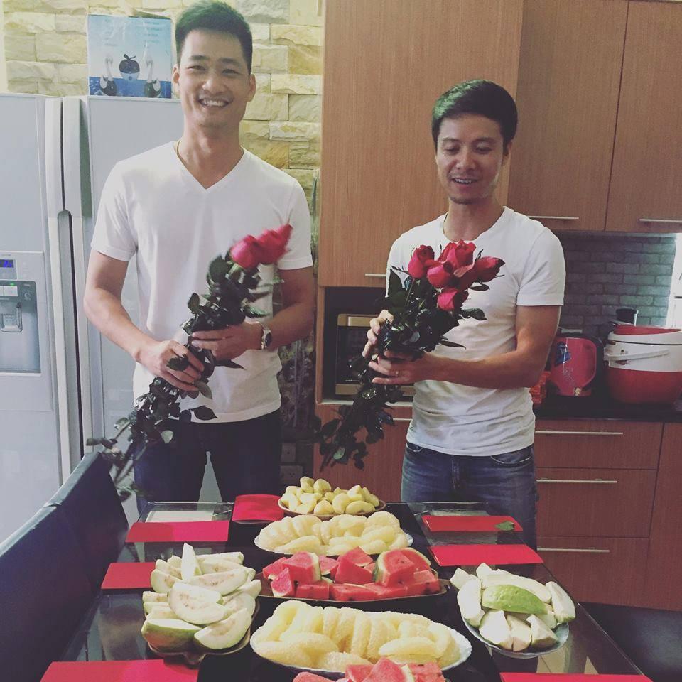Sống chung với mẹ chồng, Bảo Thanh, phim truyền hình, phim Việt Nam, sao Việt