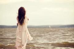 Bi kịch của cô gái làm 'ô-sin' cho nhà người yêu 3 năm ròng