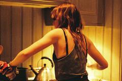 """Bi kịch của cô gái làm """"ô-sin"""" cho nhà người yêu 3 năm ròng"""