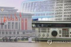 Triều Tiên phát đi dãy số bí ẩn sau bầu cử tổng thống Hàn