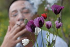 Cho người khác vào nhà hút nhờ ma túy có phạm tội?