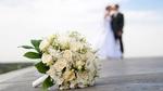 Hỏi về thủ tục đăng ký kết hôn