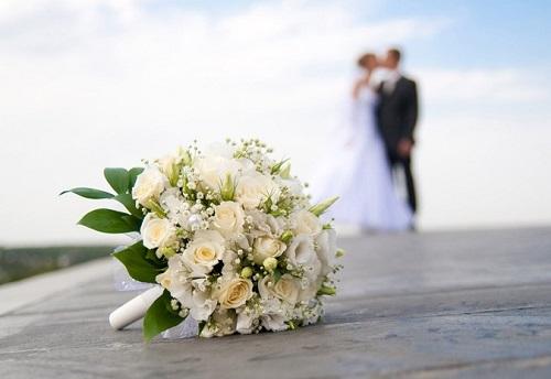 hôn nhân, pháp luật, kết hôn, thủ tục