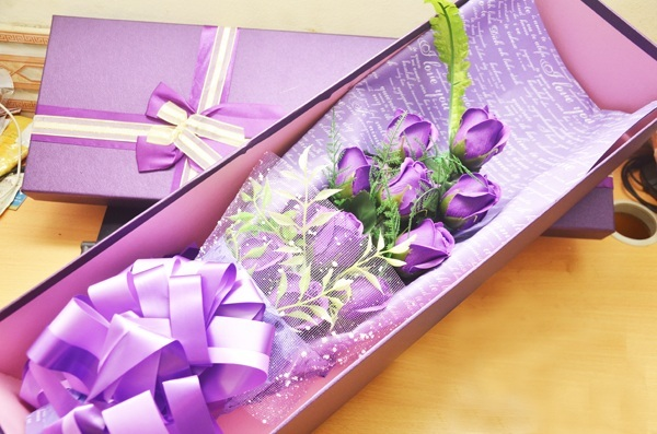 Gợi ý quà tặng  ý nghĩa cho Ngày của Mẹ