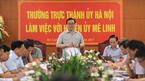 Hà Nội đề nghị mở rộng đường băng sân bay Nội Bài