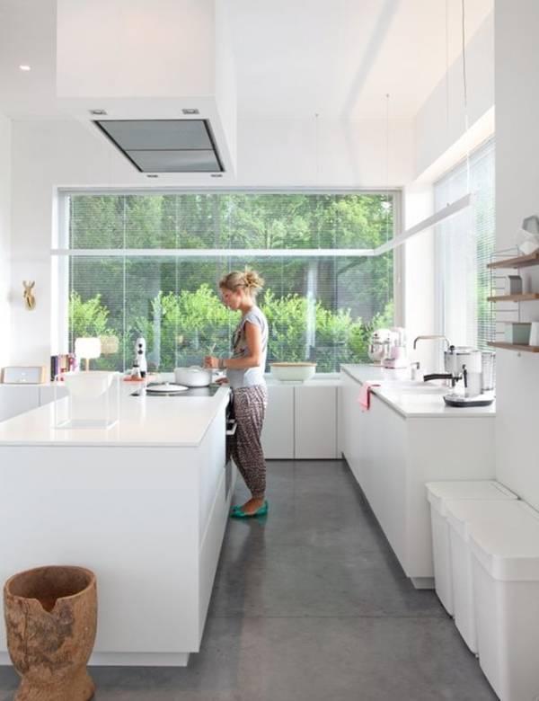 tư vấn thiết kế nhà, nội thất, nhà đẹp