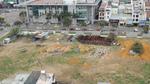 Sóng ngầm nhà đất Đà Nẵng: Hố sâu ẩn sau cơn sốt giá
