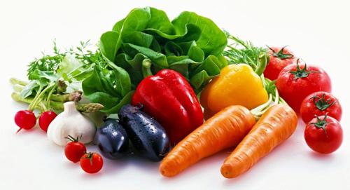Sai lầm ăn uống khiến viêm đại tràng tăng nặng