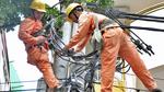 EVN HaNoi khuyến nghị khách hàng tiết kiệm điện mùa nắng nóng
