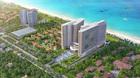 Cơ hội vàng: Cảnh báo đáng lo ở Đà Nẵng