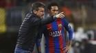 Tin thể thao tối 12/5: Neymar dọa rời Barca, Coutinho chốt tương lai