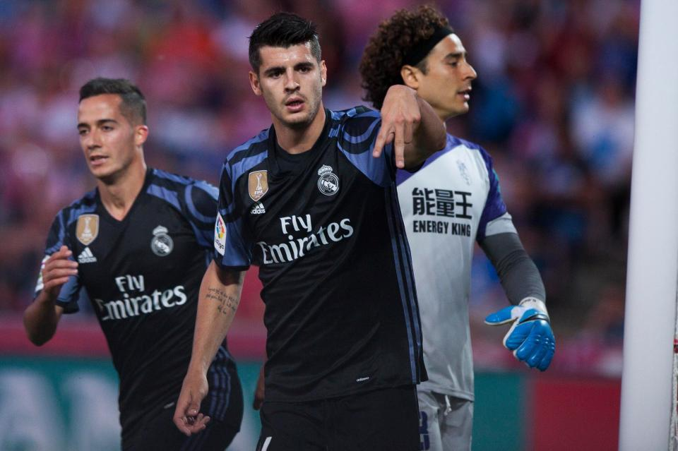 Neymar, Barca, MU, Morata, Chelsea, Arsenal, tin chuyển nhượng