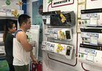 Điều hòa Inverter tiết kiệm điện: Thực tế có như lời quảng cáo
