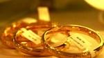 Giá vàng hôm nay 13/5: USD suy yếu, vàng vào đợt tăng cao