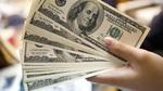 Tỷ giá ngoại tệ ngày 13/5: Lo lắng dồn nén, USD lao dốc