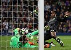 Video bàn thắng West Brom 0-1 Chelsea