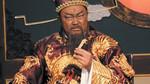 Tuổi già bi kịch của diễn viên thủ vai Bao Công
