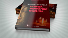 Sách mới của Hoàng Anh Sướng