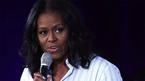 Michelle Obama 'tái xuất', công kích chính quyền Trump
