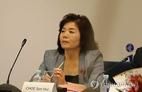 Triều Tiên ra điều kiện đối thoại với Mỹ