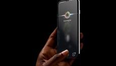 iPhone 8 sẽ có giá ... trên trời