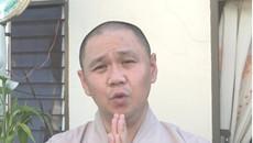 Minh Béo đạo diễn kịch thiếu nhi, Sở Văn hóa kêu gọi tẩy chay