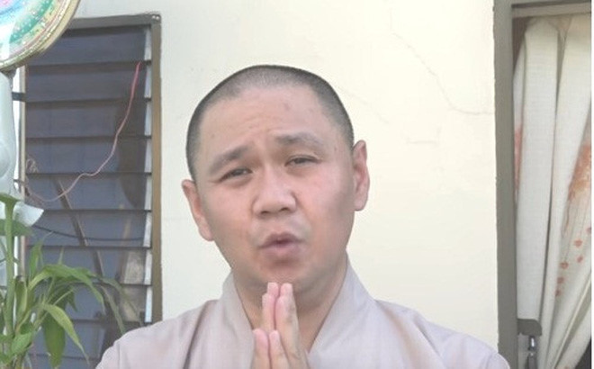 Minh Béo, diễn viên Minh Béo, sao việt