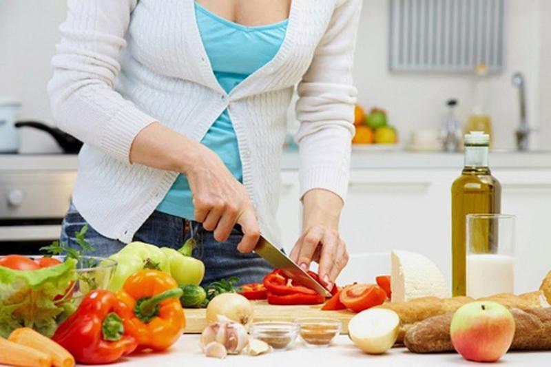 ngộ độc, ngộ độc thực phẩm, bảo quản thực phẩm