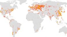 Cục An toàn thông tin cảnh báo về mã độc tấn công toàn cầu