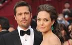 Rộ tin đồn Angelina Jolie và Brad Pitt bí mật tái hợp