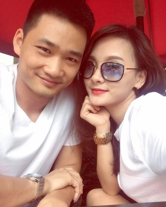 Tin tức showbiz, tin tức giải trí, tin tức sao Việt, tin tức giải trí trong ngày Đông Hùng, Lee Min Ho, Hồng Đăng, Hoài Linh, Bảo Thanh.