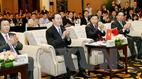 Chủ tịch nước dự Diễn đàn 'Vành đai và Con đường' tại TQ