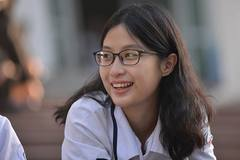 Công bố đề thi tham khảo 5 bài thi THPT quốc gia 2017