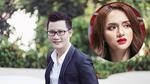 Hoàng Bách bức xúc lên tiếng vụ việc Hương Giang Idol hỗn láo