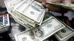 Tỷ giá ngoại tệ ngày 15/5: USD đồng loạt giảm giá