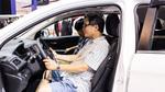 Cuộc chiến giảm giá ô tô: Chưa tới điểm dừng, xe còn rẻ nữa